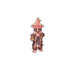 шапка (4)
