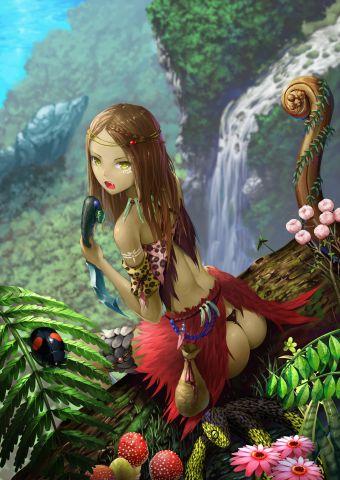 арт-барышня-красивые-картинки-1827673.jpeg