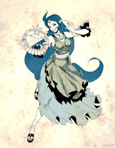 арт-барышня-красивые-картинки-genzoman-1367077.jpeg